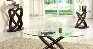 Coffee Table Fascinating Clear Top Frightening Acrylic Trunk Uk Furniture  Ideas Lucite
