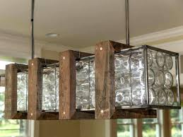 wine glass chandelier diy wine bottle chandelier white lamp battery operated ch diy wine glass rack