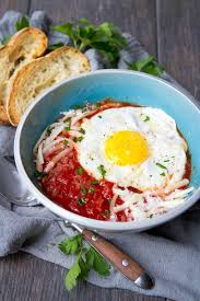 240 calories and 3 weight watchers freestyle sp serve up this italian eggs in purgatory recipe for breakfast lunch or dinner easy
