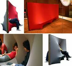 nice 30 unusual furniture. weird furniture design nice 30 unusual