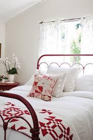 contemporer bedroom ideas large. Full Size Of Bedroom:bedroom Ideas Red And White Contemporary Bedroom Design With Big Black Contemporer Large G