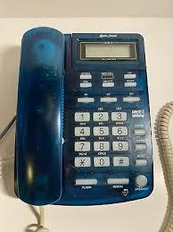 vintage leno sound hac vc ph 549
