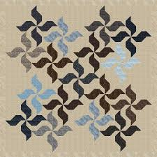 817 best Quilts & Other Projects images on Pinterest   Backpacks ... & Tonga Jupiter- Four Winds/Trade Winds- Cindi McCracken Designs Adamdwight.com