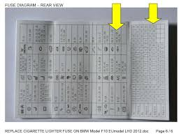m5 fuse box wiring diagram f10 m5 fuse box my wiring diagrambmw f10 fuse diagram wiring diagram imp bmw m5 f10