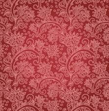 Motif Pattern Amazing Inspiration Design