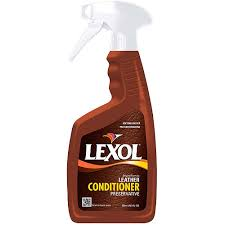 cool leather conditioner for sofa best leather conditioner parison and reviews