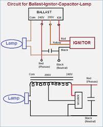 100 watt metal halide ballast wiring diagram wiring library diagram h9 hps buck boost transformer wiring diagram at Hps Transformer Wiring Diagram