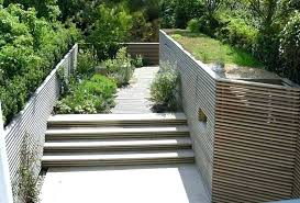 outside wood stairs outdoor stairs design outdoor steps outside wood stairs design wood patio stairs ideas outside wood stairs