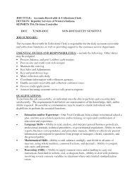 arnita fishman s blog accounts payable duties account receivable job description