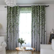 Modern rustic window treatments Man Cave Modern Rustic Style Window Treatments 3d Curtains With Tulle Curtains Kitchen Door Curtain Home Decoration Window Blinds Aliexpresscom Modern Rustic Style Window Treatments 3d Curtains With Tulle