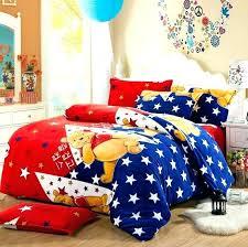 super mario bros bedding set super duvet cover super kids bedding set single twin full duvet cover set boys cartoon single twin full queen king size for