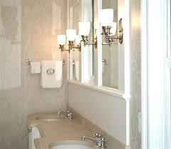 Sconce lighting for bathroom Farmhouse Sconce Lights Bathroom Terrific Bathroom Wall Sconce Lighting Bathroom Vanity Sconce Lights For Wall Sconces Throughout Home And Bathroom Sconce Lights Bathroom Terrific Bathroom Wall Sconce Lighting