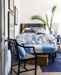 attractive blue and white bedroom idea grey navy best decorating alluring decor awesome collection of beige