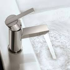 stainless steel bathroom fixtures. stainless steel bathroom faucet fixtures n