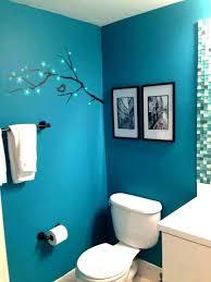 turquoise bathroom sets turquoise bathroom sets teal bathroom accessories teal bathroom decor teal bathroom decor teal bathroom decor ideas turquoise