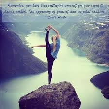 Beautiful Yoga Quotes Best of Beautiful YogaQuotes Yoga Quotes Pinterest Yoga Quotes And Yoga