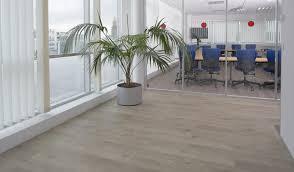 Commercial Kitchen Floor Tile Wood Floors - Commercial kitchen floor