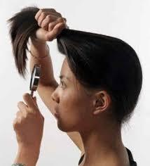 Выпадение волос у мужчин форум