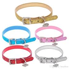 high fashion cat collars best personalized cat collars