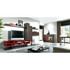 simple living rooms with tv contemporary cabinet design modern contemporary cabinet design modern stand design ideas simple tv stand designs for living room