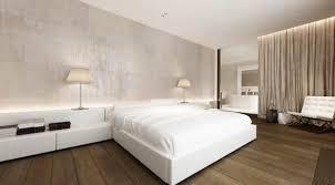 Laminate Flooring Bedroom Laminate Flooring Bedroom White Master Bedroom Decorating Ideas