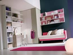 Kids Shared Bedroom Shared Bedroom Ideas For Kids Kids Rooms Brilliant Kids Share