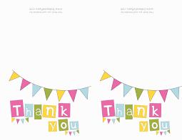 printable kid birthday cards printable kids birthday cards luxury free ecards beautiful 30