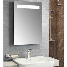 LED Bathroom Mirrors LED Mirrors