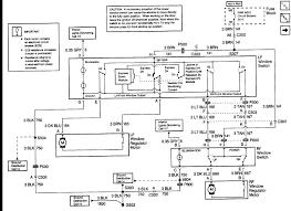 category wiring diagram 0 morsorknullar org 2004 chevy venture power window wiring diagram chevy venture power window wiring diagra