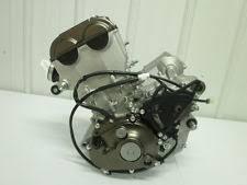 yz250 complete engine new 2016 yamaha yz250f engine motor stator yz250 f yz 250 f 14 15 16