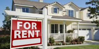 hawaiian real estate should you rent or buy pukalani hawaii real estate property manager job description