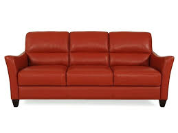 long leather sofa collection in extra long leather sofa living room extra long brown leather sofa