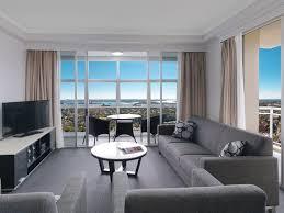 3 bedroom apartment hotels sydney. modern suite with 3 bedrooms #sydney #bondijunction #luxury #hotels #meriton bedroom apartment hotels sydney