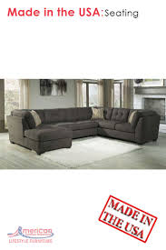 Living Room Furniture Made In The Usa 17 Best Images About Living Room On Pinterest Reclining