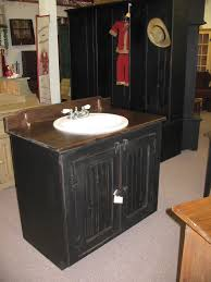 Vanities For Bathrooms Country Bathroom Vanities For Your House Bathroom Ideas