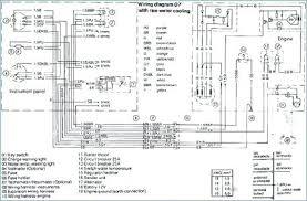 e36 electric fan wiring diagram copy marvellous 97 bmw 328i fuse box bmw 328i fuse box diagram at Bmw 328i Fuse Box Diagram