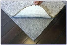 felt rug pad felt rug pad felt rug pad canada felt rug pad