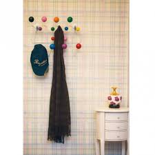 Eames Coat Rack Delectable Replica Eames HangItAll Dining Chair Table And More