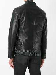 john varvatos stand collar jacket 001 men clothing john varvatos boots reddit john varvatos