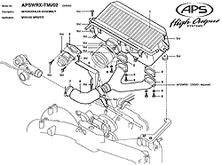 2005 international wiring diagram wiring diagram for car engine mack truck wiring diagram furthermore chevy hhr stereo harness likewise mercury cougar fuse box diagram furthermore