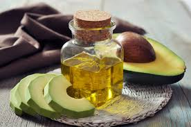 Image result for avocado oil for the skin