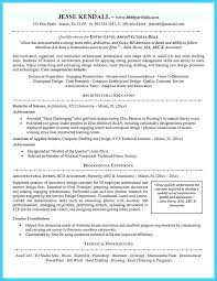 What To Put In A Resume Classy What To Put In A Resume Beautiful A Sample Resume For Job Elegant