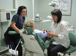 parlin dentist to reward year old youth for doing good deeds