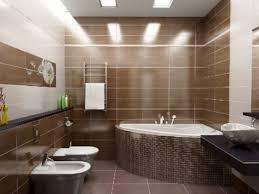 bathroom light fixtures ideas. Image Of: Bathroom Light Fixtures Ideas