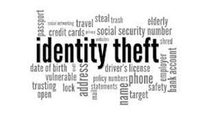 ID Thieves' Technology Is WAY Out in Front Of Most Dealerships - eLEND  Solutions