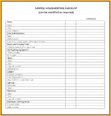 warehouse cleaning schedule template full vehicle safety inspection checklist template lovely warehouse