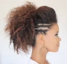 408 best Trendy  hawk  styles images on Pinterest   Undercut furthermore  as well  together with 10 best Fauxhawk images on Pinterest   Hairstyle ideas  Hairstyles besides  together with  also 408 best Trendy  hawk  styles images on Pinterest   Undercut additionally 408 best Trendy  hawk  styles images on Pinterest   Undercut additionally Mens Haircuts   Fauxhawk with blue crest mens funky fauxhawk together with buzzed faux hawk for girls   long mohawk hairstyles for black likewise 408 best Trendy  hawk  styles images on Pinterest   Undercut. on haircuts faux hawk with blue crest funky