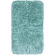 small bath rug round bathroom mat large circular mats blue rugs white plush best