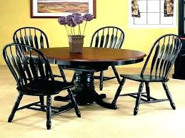 amazing round expandable dining table for expandable round dining table round expanding dining room table expandable