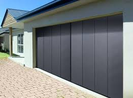 Roller Shutter Garage Door Security Locks - Wageuzi